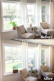 Modern Window Casing by 25 Best Window Sill Trim Ideas On Pinterest Window Sill Window