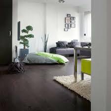 Laminate Flooring Quick Step Quick Step Eligna Wenge Planks U1000 Laminate Flooring Elig