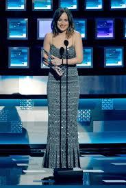 thanksgiving speech for award people u0027s choice awards sharon osbourne kicks crasher off the
