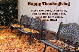 thanksgiving day prayer prayer in every city