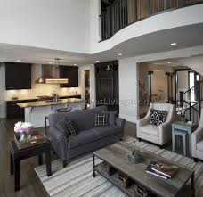 houzz living rooms room design ideas gallery in houzz living rooms