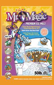 mr magic premium ice melt buy at tlc supply quincy ma