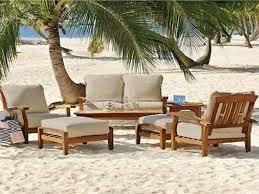 12 best sams club patio furniture images on pinterest discount