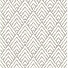 geometric wallpaper ides