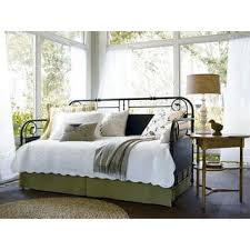 paula deen bedroom furniture for less overstock