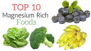 admin u2013 diet food