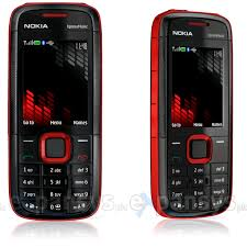 nokia 5130c mobile themes nokia 5130 mobile with replacement warranty