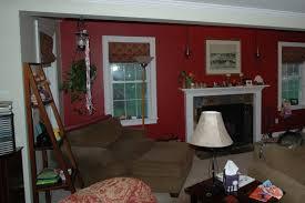 livingroom boston interior design in the boston ma area