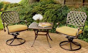 Agio Patio Table Heritage Collection Agio Patio Furniture Niagara Pools And Spas In