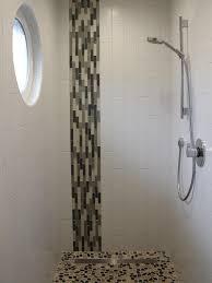 mosaic ideas for bathrooms bathroom tile designs glass mosaic lovely the vertical mosaic