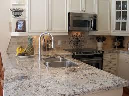 Tile Kitchen Countertops Ideas Best 25 Kashmir White Granite Ideas On Pinterest Modern Granite