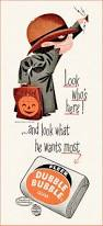 Vintage Halloween Graphics by 276 Best Halloween Hootenanny Images On Pinterest Retro
