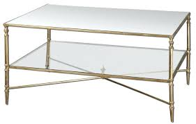 crate and barrel nesting tables crate and barrel nesting tables large size of coffee tables round