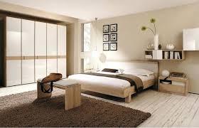 exemple de peinture de chambre exemple peinture chambre chambre grise et blanc ou beige 10 idaces