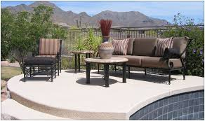 patio furniture scottsdale airpark 28 images todays patio