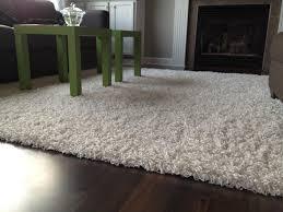 8x10 area rugs lowes kattrup rug clearance rugs near me ikea