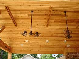 cedar patio covers spaces with covered patio gable outdoor