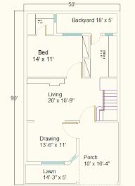 Free Restaurant Floor Plan Software 16 Restaurant Floor Plan Software Restaurant Layout Simple