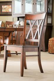 dining room sets lafayette in gibson furniture this magnificent solid maple dining table with two leaf extensions expertly crafted by indiana amish builders this beautiful table and chair set is