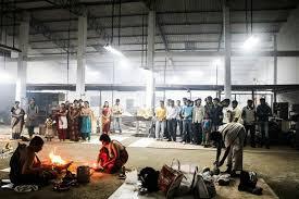 Seeking Bangalore Business Seeking Loan In Bangalore India Seeking Inr 1 4