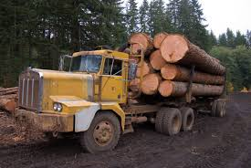 used kenworth trucks for sale by owner c500 kenworth log truck rigs biggest truck and kenworth trucks