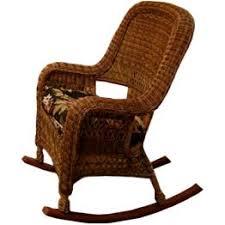 outdoor wicker rocking chairs wicker com