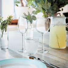 art de la table design décoration de dîners noobah styliste arts de la table