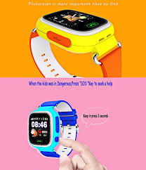 android locator children smart wearable devices obtnl b11 gsm gprs gps