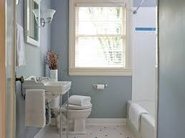 Bathroom With No Window Taste Of August Bathroom Renovation Ideas