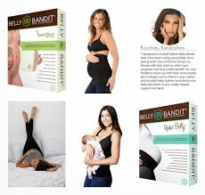 belly bandit bamboo dubai our sandbox belly bandit line miracle in a box for to be