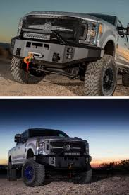 jeep rebelcon 50 best ford super duty bumpers images on pinterest ford super