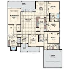 bellaire series home model floor plans synergy homes