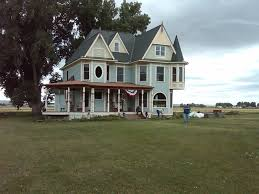 collections of country farm houses pictures free home designs