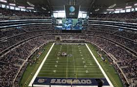 moving to dallas texas 8 reasons yall will love it