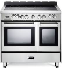 Small Cooktops Electric Best 25 Double Oven Electric Range Ideas On Pinterest Double