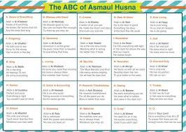 download mp3 asmaul husna youtube 33 best 99 names 4 kids asma ul husna images on pinterest islam