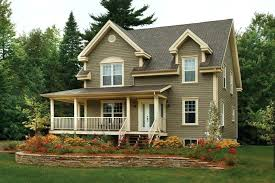 farmhouse wrap around porch farmhouse plans with porches appealing wrap around porch decorates