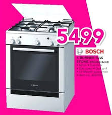 bosch 60cm 4 burner gas cooktop bosch 4 burner gas cooktop full