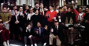 animal house movie where to watch streaming online