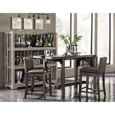 dining room furniture broyhill of denver denver aurora