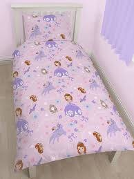 Sofia Bedding Set Sofia The Toddler Bedding Uk Bedding Designs