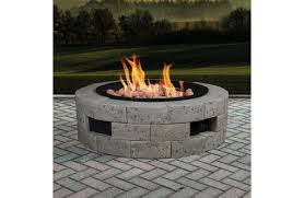 How To Use A Firepit Can This Firepit Be Converted To Use Gas Shop Your Way