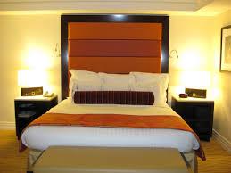 bed backboard bedroom extraordinary black upholstered headboard queen size bed