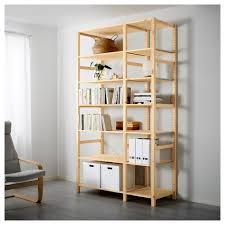 ikea prefab home ikea modular shelving 8617