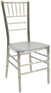 wholesale chiavari chairs 1000 lb max resin steel chiavari chair rb700k