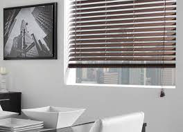 Window Blind Repairs Shop At Home Cozzy Coverings