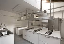 installateur cuisine installateur de cuisine professionnelle à toulon mobilier