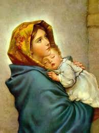 145 best mary and baby jesus images on pinterest baby jesus