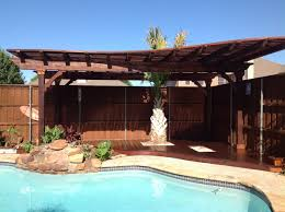transform your backyard with patio covers 972 245 0640
