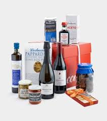 buy all gift boxes and hers from carluccio s food shop